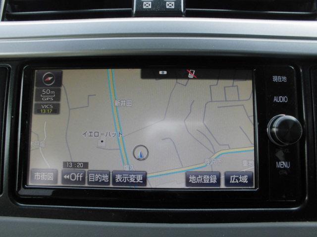 「トヨタ」「ランドクルーザープラド」「SUV・クロカン」「青森県」の中古車29