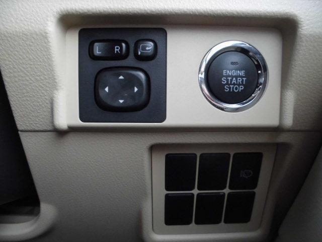 「トヨタ」「ランドクルーザープラド」「SUV・クロカン」「青森県」の中古車35