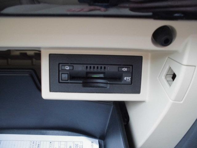 「トヨタ」「ランドクルーザープラド」「SUV・クロカン」「青森県」の中古車36