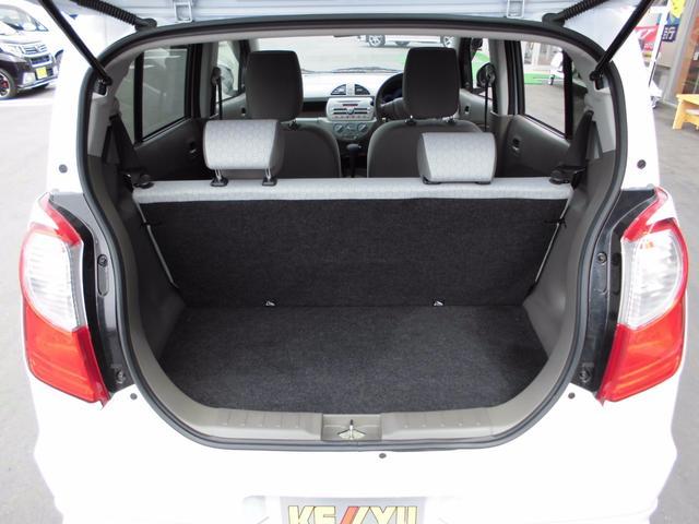 スズキ アルトエコ ECO-S 4WD フルエアロ スマートキー シートヒーター