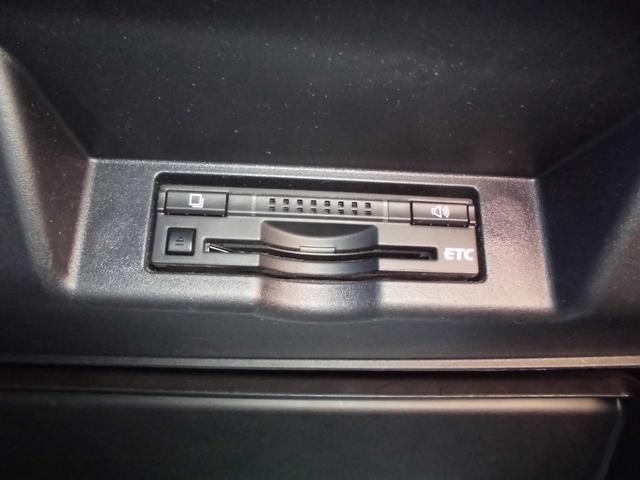 トヨタ ハリアーハイブリッド エレガンス 4WD 地デジナビ DVD再生 LEDライト