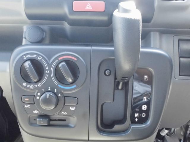 スズキ エブリイ PC 4WD 2速発進付き キーレス 下廻りコーティング