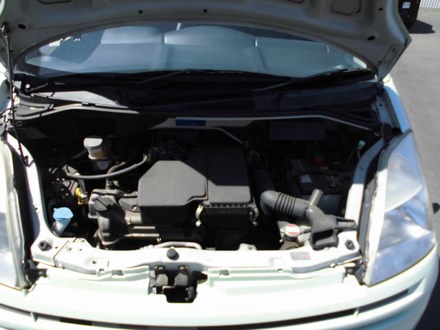 スズキ MRワゴン G 4WD キーレス 電動格納ミラー シートヒーター ABS