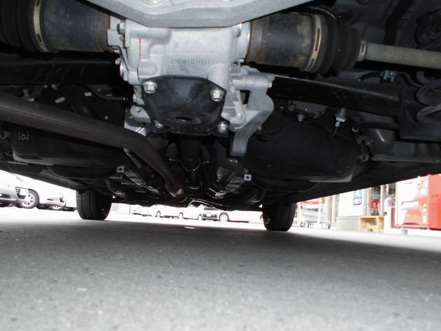 トヨタ スペイド F 4WD 地デジSDナビ バックカメラ ワンオーナー