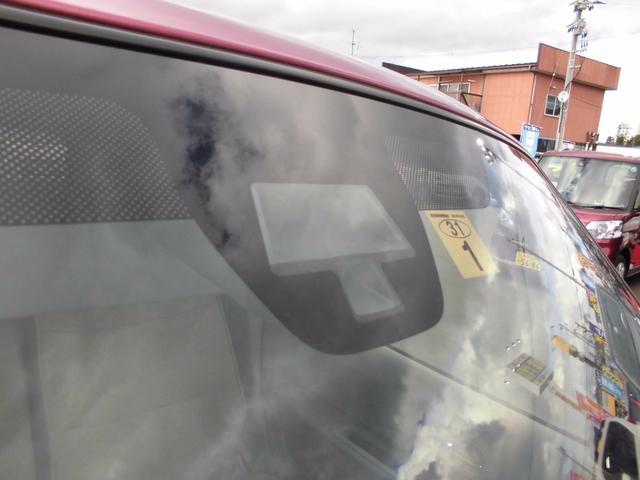 スズキ アルトラパン X4WD アイドリングストップ シートヒーター ベンチシート