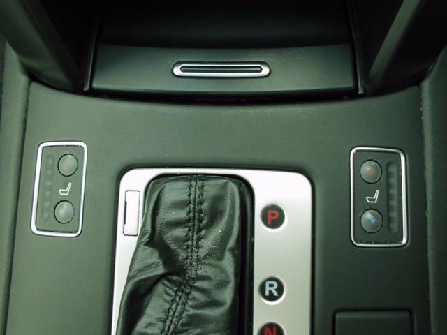 ホンダ レジェンド ベースグレード 4WD 黒革シート サンルーフ モデューロ
