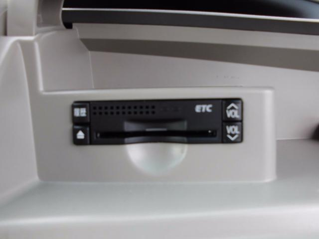 トヨタ エスティマ 2.4アエラス Gエディション 4WD 地デジHDDナビ