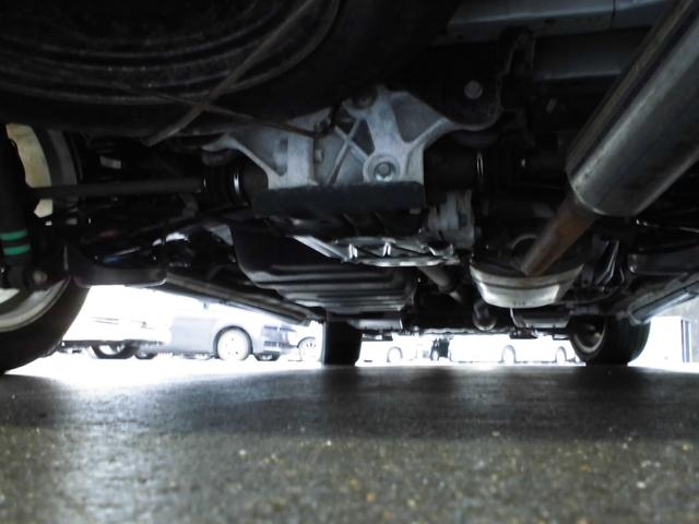 トヨタ ヴェルファイア 2.4Z 4WD 地デジHDDナビ バックカメラ ETC