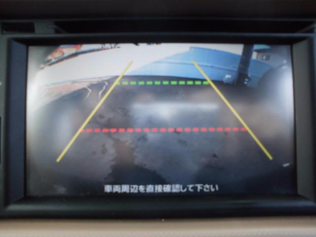 ダイハツ ミラココア ココアプラスXスマートセレクションSN 4WD 純正SDナビ