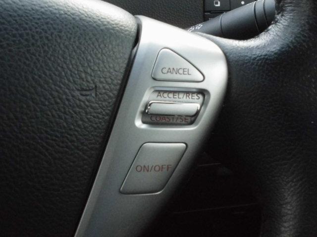 ハイウェイスター Vセレクション+セーフティII 4WD(7枚目)