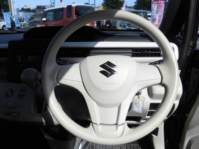 FA 4WD 当社買取車 CD キーレス シートヒーター(10枚目)