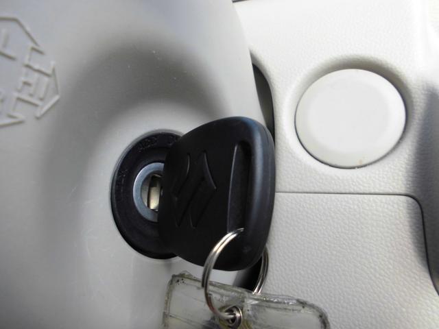 FA 4WD 当社買取車 CD キーレス シートヒーター(11枚目)