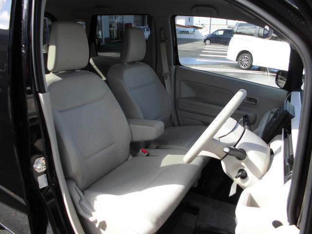 FA 4WD 当社買取車 CD キーレス シートヒーター(14枚目)