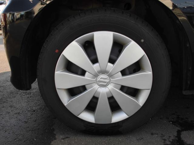 FA 4WD 当社買取車 CD キーレス シートヒーター(18枚目)