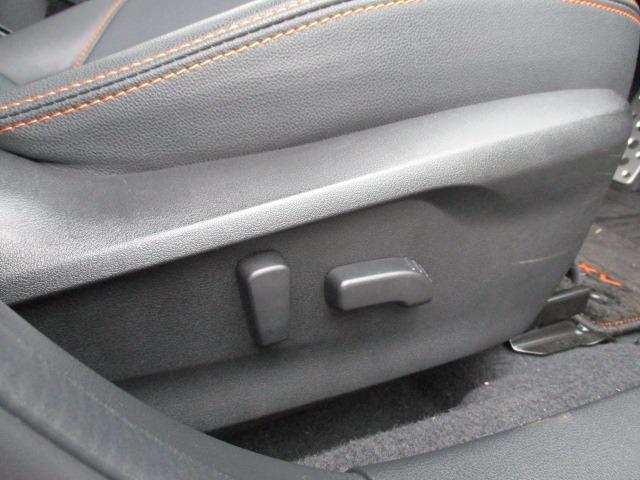 「スバル」「XV」「SUV・クロカン」「宮城県」の中古車27