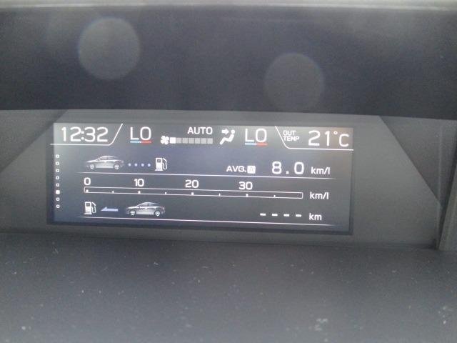 「スバル」「XV」「SUV・クロカン」「宮城県」の中古車29