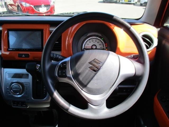 Fリミテッド 4WD SDナビ フルセグ CD DVD ブルートゥース バックカメラ 衝突被害軽減ブレーキ HIDライト オートライト シートヒーター(17枚目)