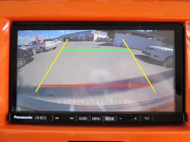 Fリミテッド 4WD SDナビ フルセグ CD DVD ブルートゥース バックカメラ 衝突被害軽減ブレーキ HIDライト オートライト シートヒーター(26枚目)