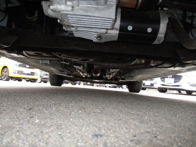 X FOUR 切替4WD ワンセグSDナビ CD USB バックカメラ 衝突被害軽減装置 レーンアシスト オートライト ETC(5枚目)