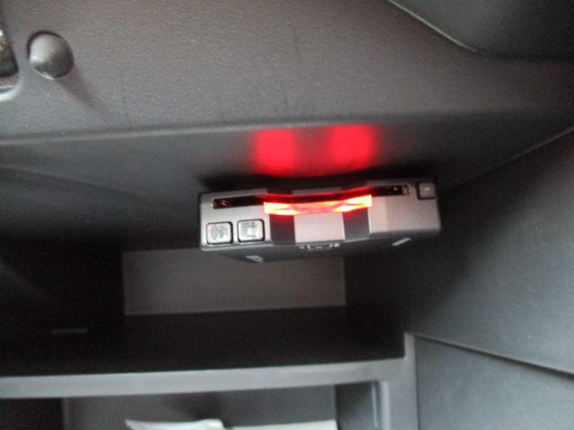 X FOUR 切替4WD ワンセグSDナビ CD USB バックカメラ 衝突被害軽減装置 レーンアシスト オートライト ETC(26枚目)