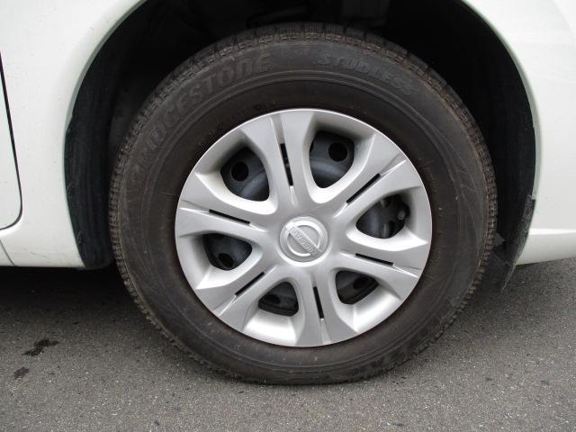 X FOUR 切替4WD ワンセグSDナビ CD USB バックカメラ 衝突被害軽減装置 レーンアシスト オートライト ETC(28枚目)