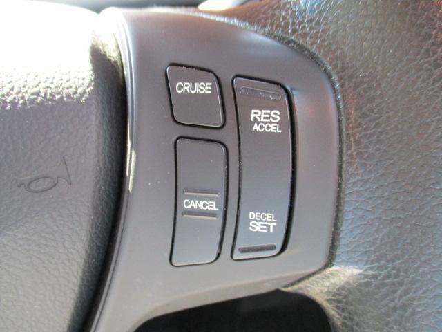 G プレミアムエディション 4WD 禁煙車 寒冷地仕様 両側電動スライドドア プレミアムインターナビ フルセグ バックカメラ フリップダウンモニター ハーフレザーシート クルーズコントロール ETC HIDライト(29枚目)
