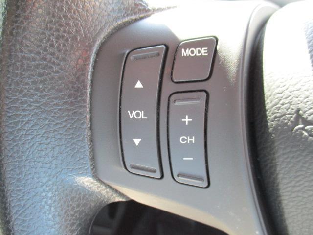 G プレミアムエディション 4WD 禁煙車 寒冷地仕様 両側電動スライドドア プレミアムインターナビ フルセグ バックカメラ フリップダウンモニター ハーフレザーシート クルーズコントロール ETC HIDライト(36枚目)
