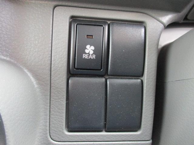ジョイン ハイルーフ 4WD レーダーブレーキサポート 禁煙車 AUXミュージックプレイヤ―接続可能 CD再生(19枚目)