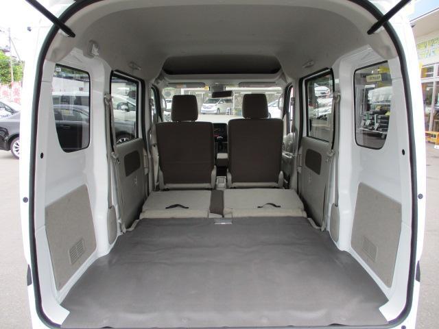 ジョイン ハイルーフ 4WD レーダーブレーキサポート 禁煙車 AUXミュージックプレイヤ―接続可能 CD再生(20枚目)