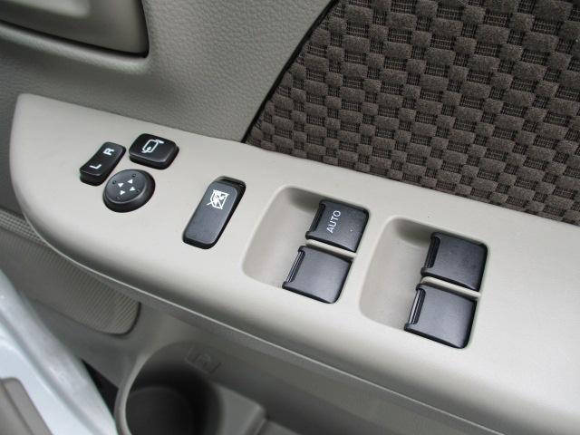 ジョイン ハイルーフ 4WD レーダーブレーキサポート 禁煙車 AUXミュージックプレイヤ―接続可能 CD再生(27枚目)