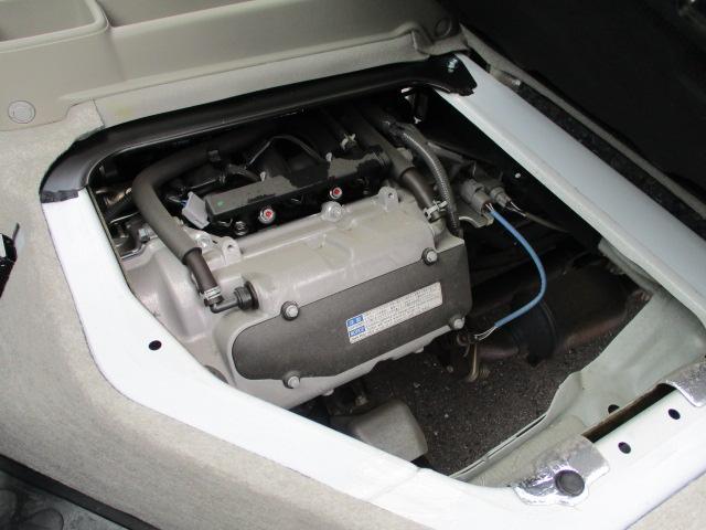 ジョイン ハイルーフ 4WD レーダーブレーキサポート 禁煙車 AUXミュージックプレイヤ―接続可能 CD再生(28枚目)