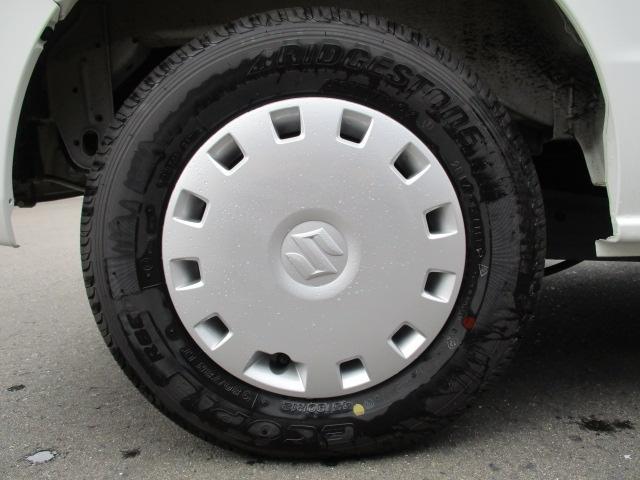 ジョイン ハイルーフ 4WD レーダーブレーキサポート 禁煙車 AUXミュージックプレイヤ―接続可能 CD再生(29枚目)