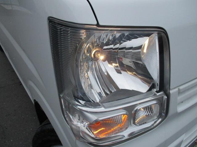 ジョイン ハイルーフ 4WD レーダーブレーキサポート 禁煙車 AUXミュージックプレイヤ―接続可能 CD再生(31枚目)