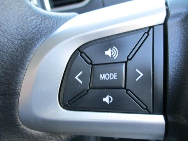 カスタムRS SA 4WD フルセグHDDナビ CD DVD ブルートゥース バックカメラ 衝突軽減システム LEDライト オートライト スマートキー 両側電動スライドドア  14インチアルミ サイドエアバッグ(25枚目)