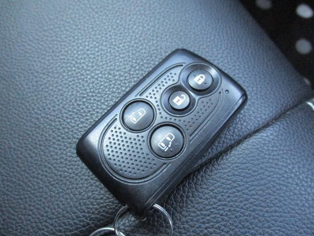 カスタムRS SA 4WD フルセグHDDナビ CD DVD ブルートゥース バックカメラ 衝突軽減システム LEDライト オートライト スマートキー 両側電動スライドドア  14インチアルミ サイドエアバッグ(28枚目)