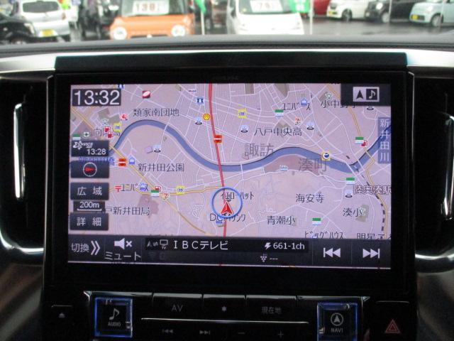 Z 4WD 7人 11インチフルセグナビ 後席モニター CD DVD SD ブルートゥース バックカメラ LEDライト 衝突軽減装置 レーンアシスト 追従クルコン ドラレコ2カメ デジタルインナーミラー(22枚目)