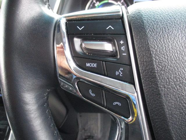 Z 4WD 7人 11インチフルセグナビ 後席モニター CD DVD SD ブルートゥース バックカメラ LEDライト 衝突軽減装置 レーンアシスト 追従クルコン ドラレコ2カメ デジタルインナーミラー(28枚目)