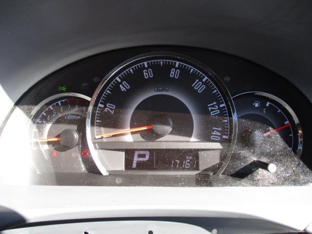 ハイウェイスターターボ アーバンセレクション 4WD フルセグナビ バックカメラ HDD CD DVD HIDライト フォグランプ オートライト 左電動スライドドア シートヒーター スマートキー 純正14インチアルミ(22枚目)
