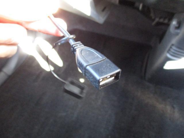 ハイウェイスターターボ アーバンセレクション 4WD フルセグナビ バックカメラ HDD CD DVD HIDライト フォグランプ オートライト 左電動スライドドア シートヒーター スマートキー 純正14インチアルミ(35枚目)