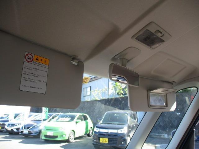 ハイウェイスターターボ アーバンセレクション 4WD フルセグナビ バックカメラ HDD CD DVD HIDライト フォグランプ オートライト 左電動スライドドア シートヒーター スマートキー 純正14インチアルミ(37枚目)