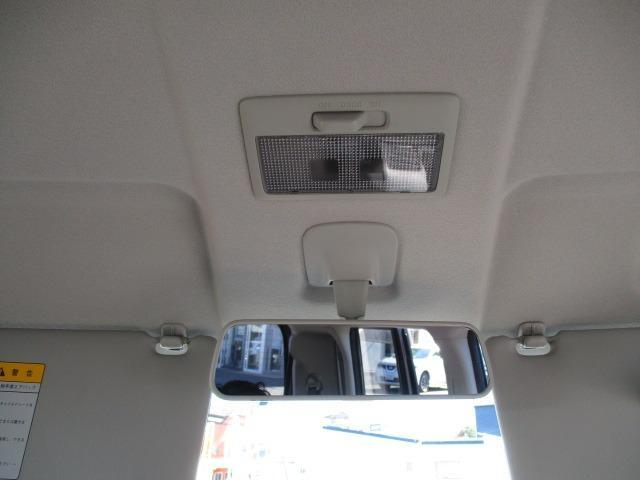 ハイウェイスターターボ アーバンセレクション 4WD フルセグナビ バックカメラ HDD CD DVD HIDライト フォグランプ オートライト 左電動スライドドア シートヒーター スマートキー 純正14インチアルミ(38枚目)