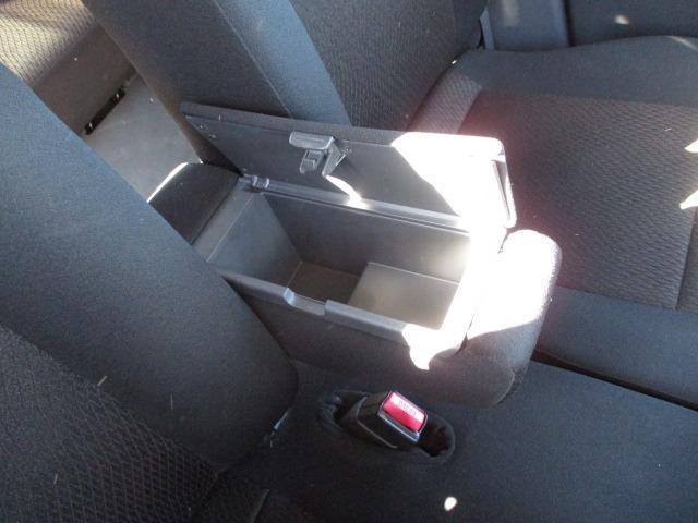 ハイウェイスターターボ アーバンセレクション 4WD フルセグナビ バックカメラ HDD CD DVD HIDライト フォグランプ オートライト 左電動スライドドア シートヒーター スマートキー 純正14インチアルミ(40枚目)