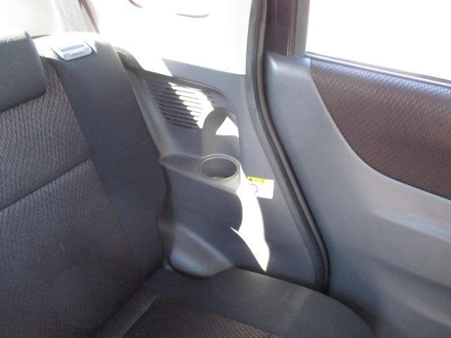 ハイウェイスターターボ アーバンセレクション 4WD フルセグナビ バックカメラ HDD CD DVD HIDライト フォグランプ オートライト 左電動スライドドア シートヒーター スマートキー 純正14インチアルミ(45枚目)
