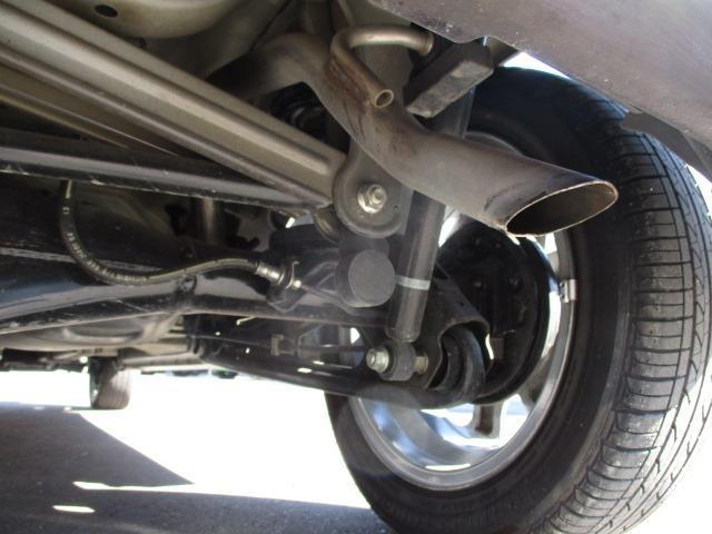 ハイウェイスターターボ アーバンセレクション 4WD フルセグナビ バックカメラ HDD CD DVD HIDライト フォグランプ オートライト 左電動スライドドア シートヒーター スマートキー 純正14インチアルミ(51枚目)