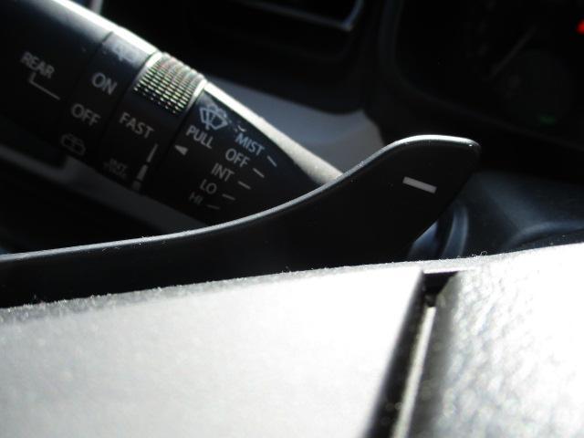 ハイブリッドMZ 4WD! 8インチフルセグナビ バックカメラ CD DVD SD ブルートゥース ETC ドラレコ 衝突軽減装置 レーンアシスト スマートキー LEDライト アイドリングストップ 社外サス・ショック(33枚目)