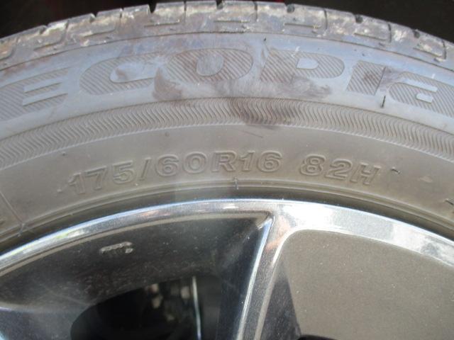 ハイブリッドMZ 4WD! 8インチフルセグナビ バックカメラ CD DVD SD ブルートゥース ETC ドラレコ 衝突軽減装置 レーンアシスト スマートキー LEDライト アイドリングストップ 社外サス・ショック(41枚目)