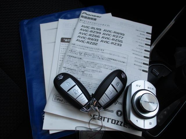 ハイブリッドMZ 4WD! 8インチフルセグナビ バックカメラ CD DVD SD ブルートゥース ETC ドラレコ 衝突軽減装置 レーンアシスト スマートキー LEDライト アイドリングストップ 社外サス・ショック(43枚目)