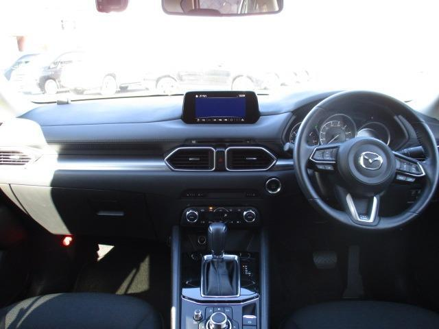 XD プロアクティブ 4WD フルセグナビ CD DVD SD ブルートゥース バックカメラ フリップダウンモニター 衝突軽減装置 追従クルコン ハンドルヒーター シートヒーター BSM LEDライト スマートキー(10枚目)