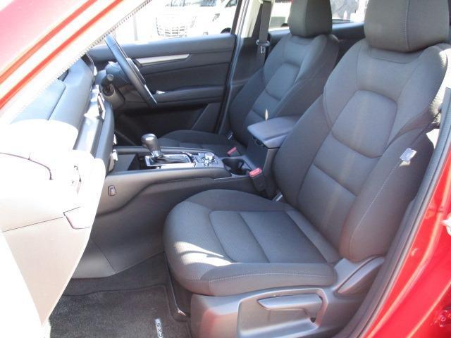 XD プロアクティブ 4WD フルセグナビ CD DVD SD ブルートゥース バックカメラ フリップダウンモニター 衝突軽減装置 追従クルコン ハンドルヒーター シートヒーター BSM LEDライト スマートキー(19枚目)