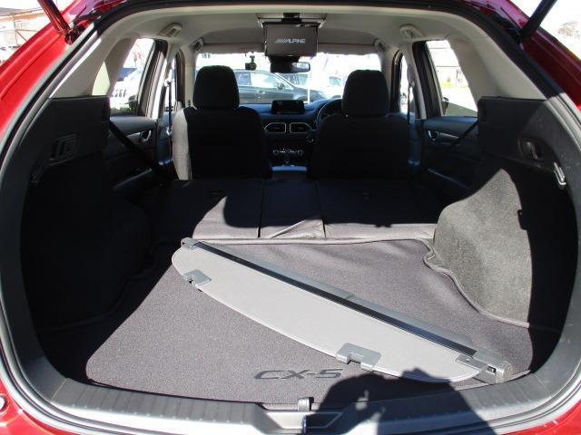 XD プロアクティブ 4WD フルセグナビ CD DVD SD ブルートゥース バックカメラ フリップダウンモニター 衝突軽減装置 追従クルコン ハンドルヒーター シートヒーター BSM LEDライト スマートキー(25枚目)